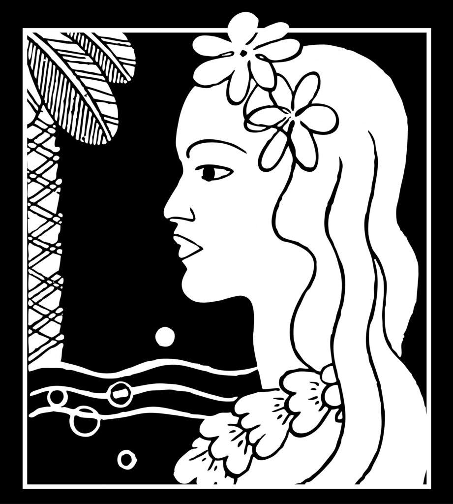 Lomi-Lomi-Hamburg_Hawaiianische-Frau